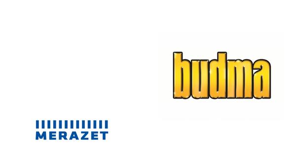 30 I 2018 – 02 II 2018 Zapraszamy na targi BUDMA
