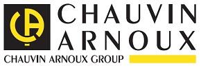 8 VI 2017 – Bezpłatna prezentacja Chauvin Arnoux