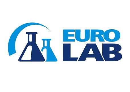 29-31 III 2017 – Merazet na Targach Eurolab w Warszawie,
