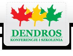 X Konferencja Straty wody w systemach wodociągowych, 22-23.10.2018 r.