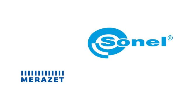 5 XII 2017 Bezpłatne spotkanie techniczno-prezentacyjne Sonel w siedzibie firmy Merazet